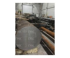 Продам поковка Ф320 сталь 12Х1МФ гр. II-Т ОСТ 108.030.113-87