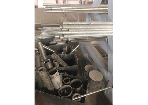 Продам круг ф 6 мм ( 500 кг ) , сталь 20х23н18 по 750000 тонна с ндс